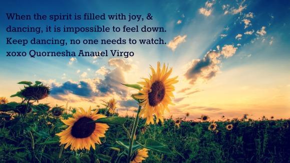 quote, spirituality,