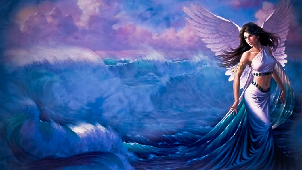 Angel Number 1234 Confirmation 1234 – Whispers, Channels, Prophecies