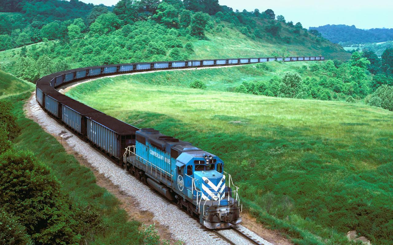 Dream Interpretation, train, interpretation 52