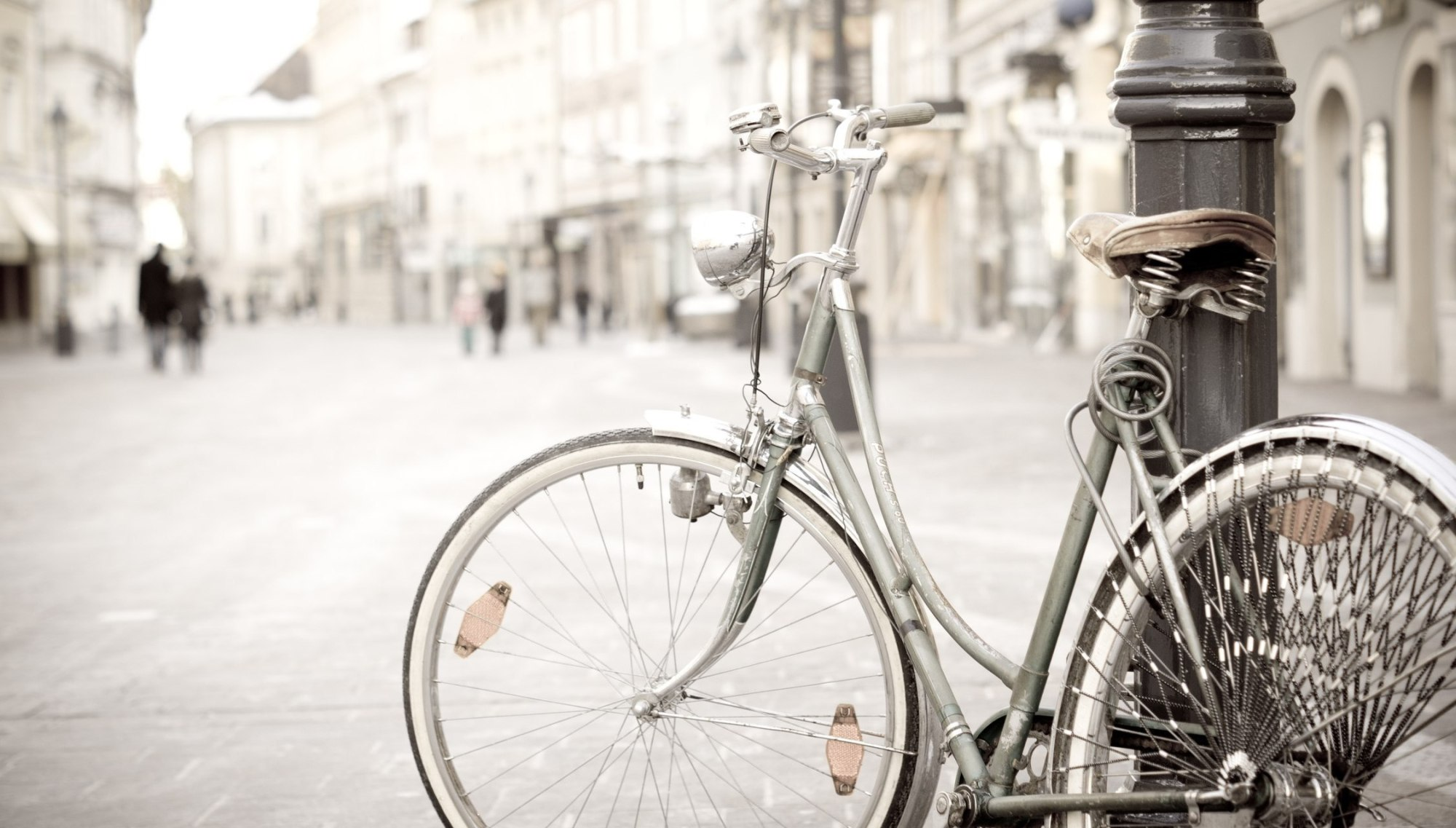 Bicycle Symbolic Meaning Whispers Channels Prophecies Visions