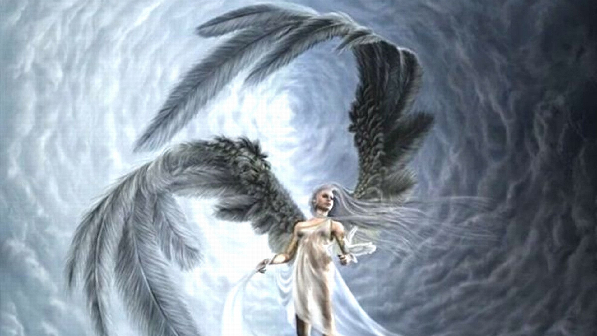 Angel Number 33/ Confirmation Number 33 – Whispers, Channels