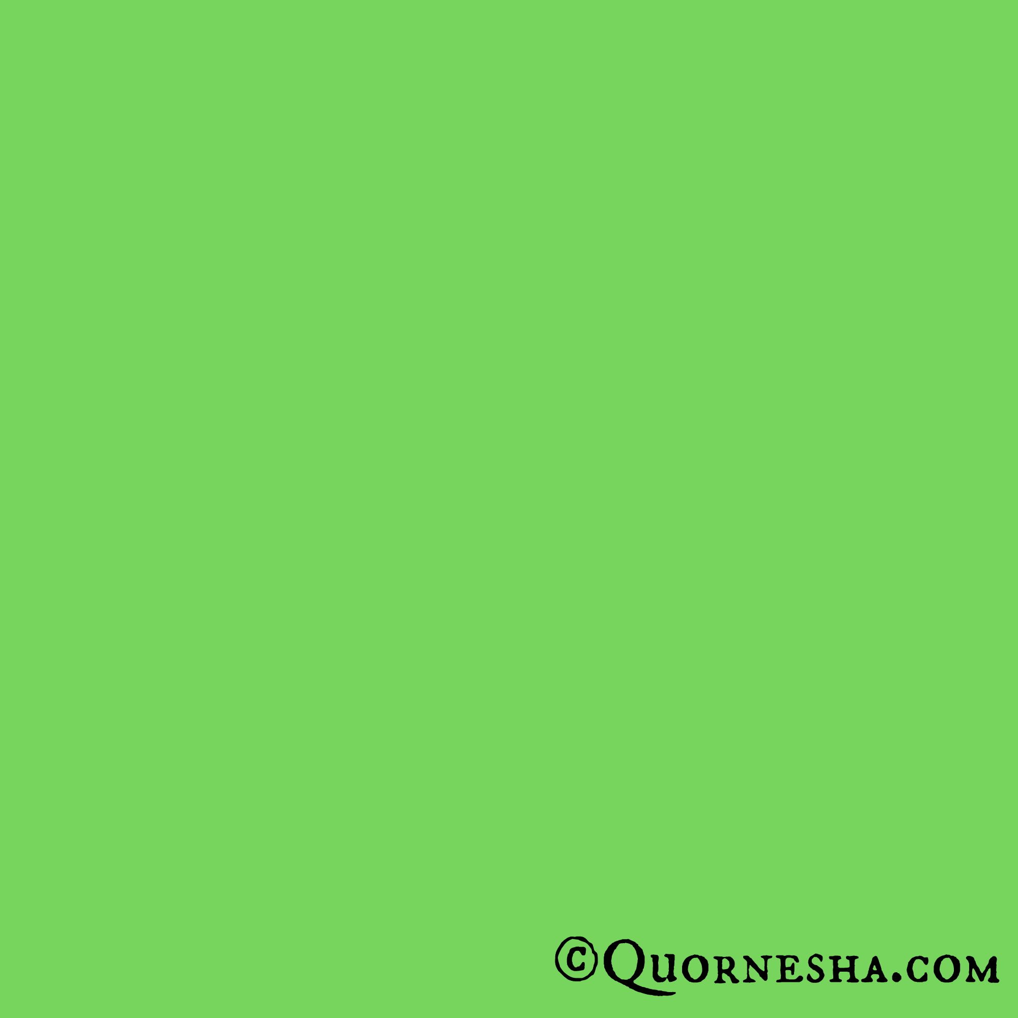 The color green symbolic meaning whispers channels prophecies about me biocorpaavc Image collections