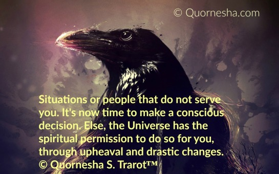 10quornesha-s-tarot-make-a-decision-3107