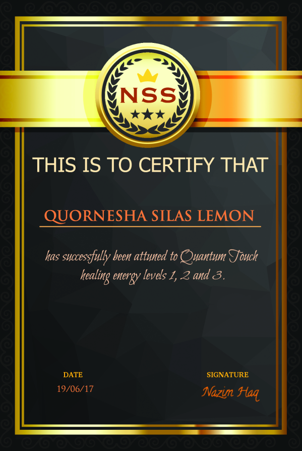 certificate nss.png