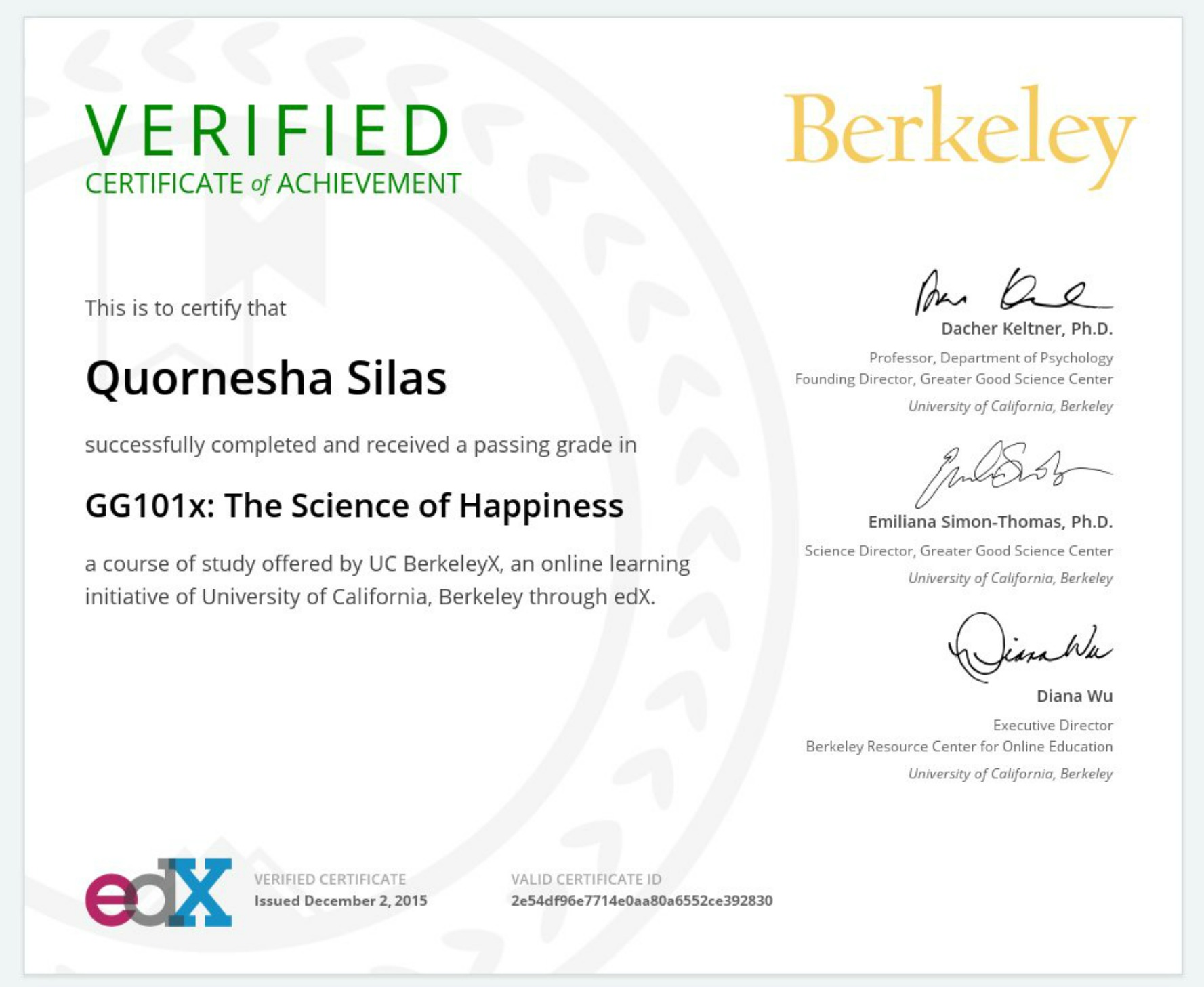 Fresh pics of berkeley birth certificate business cards and resume credentials whispers channels prophecies visions credentials whispers channels prophecies visions from berkeley birth certificate aiddatafo Choice Image