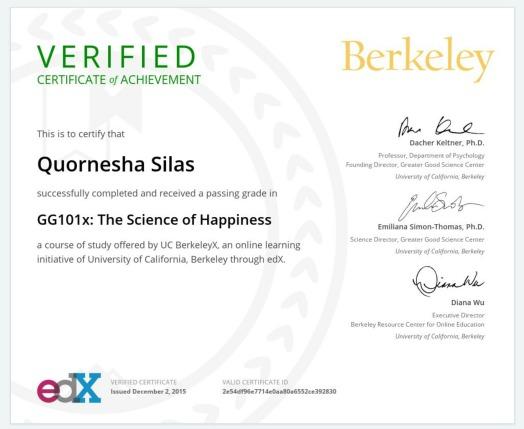 edx-verified-certificate-quornesha,s