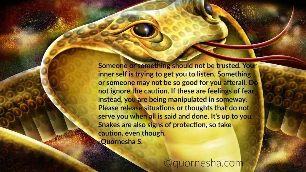 quornesha-s-tarot-1107-card-22-quornesha.com©