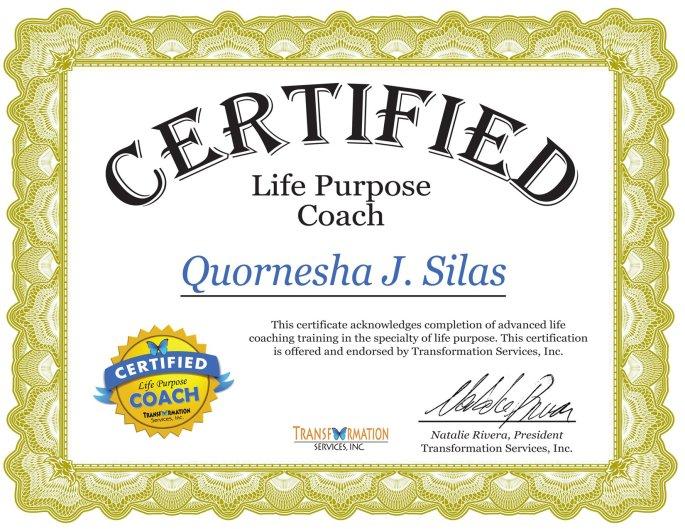 quornesha_j_silas