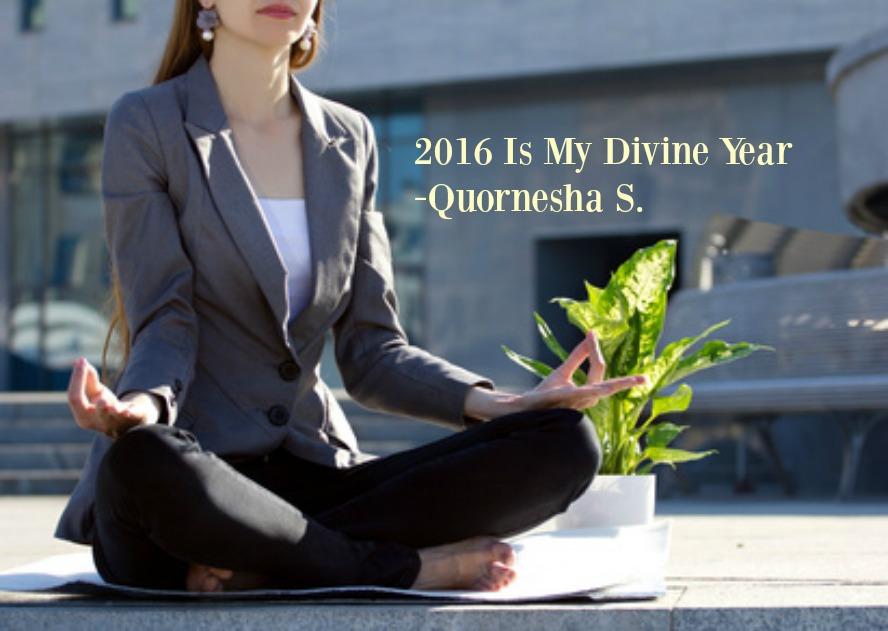 2016-my-Divine-year-quornesha.com