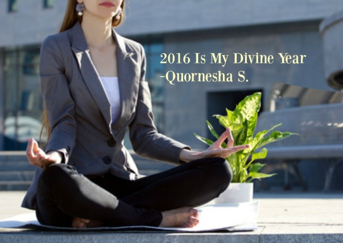2016-my-Divine-year-quornesha.com