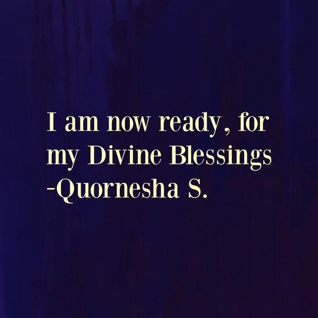 3580-quornesha.com