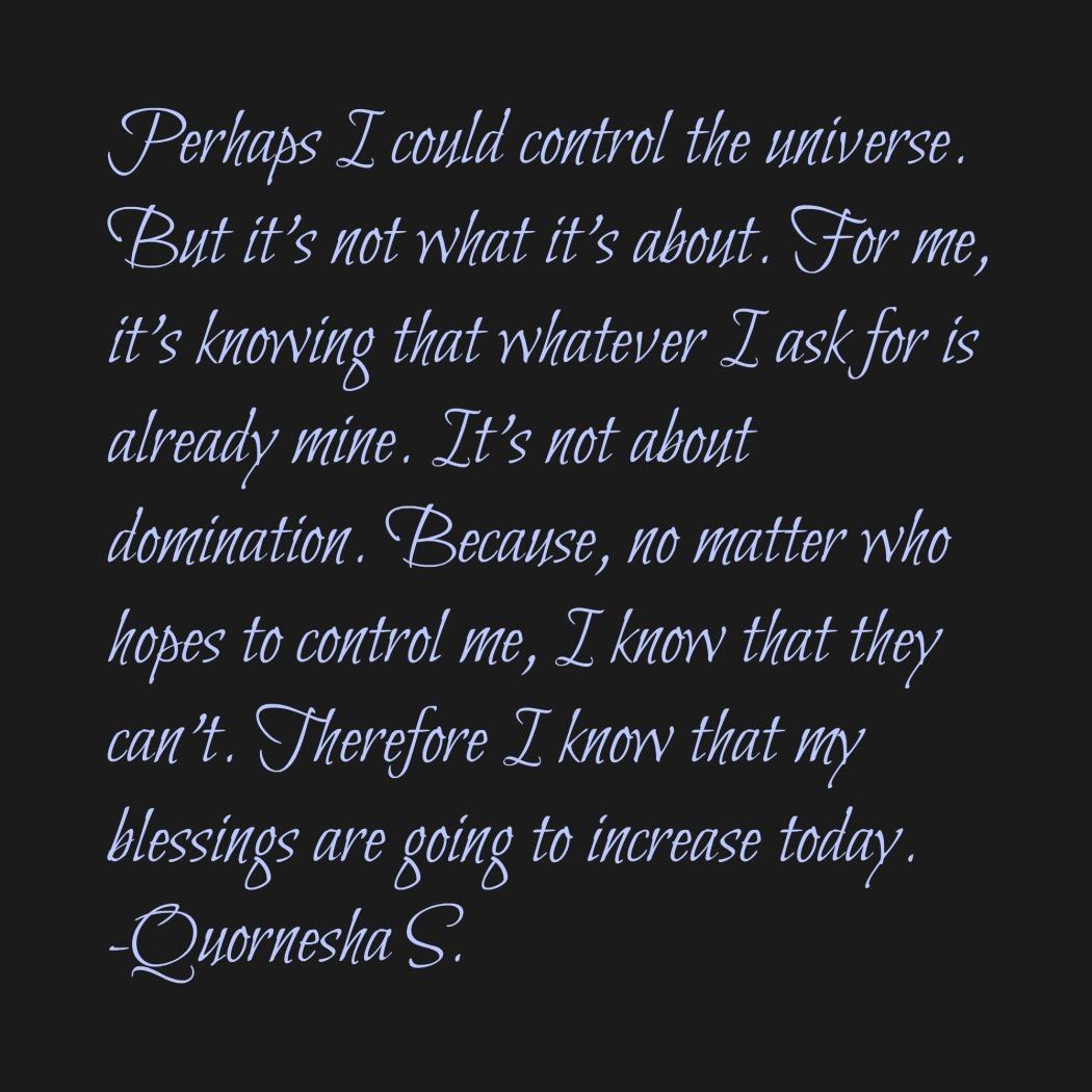 4687-quornesha.com-bless-yourself
