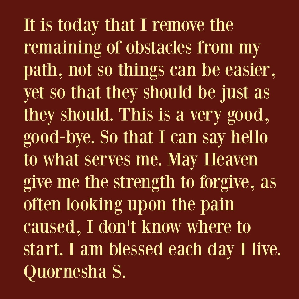 5376today-quornesha.com-serenity-