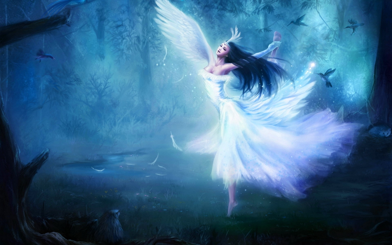 5555 meaning doreen virtue - Angel Confirmation Number 1177 Whispers Channels Prophecies