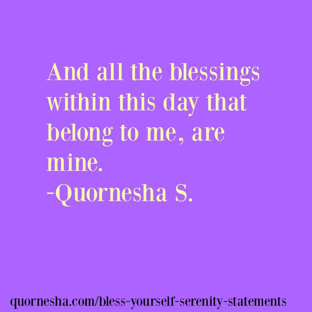 bless-yourself-2374-quornesha.com