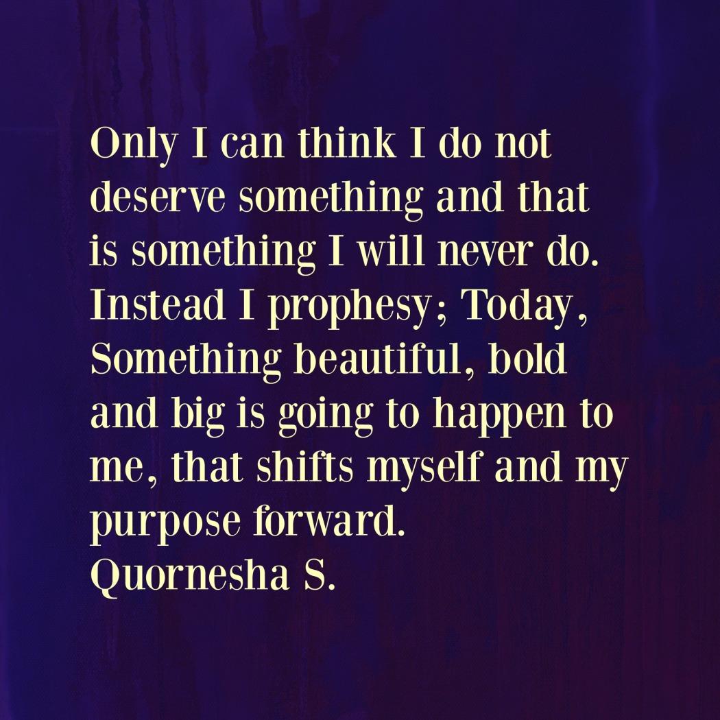 bless-yourself-quornesha.com