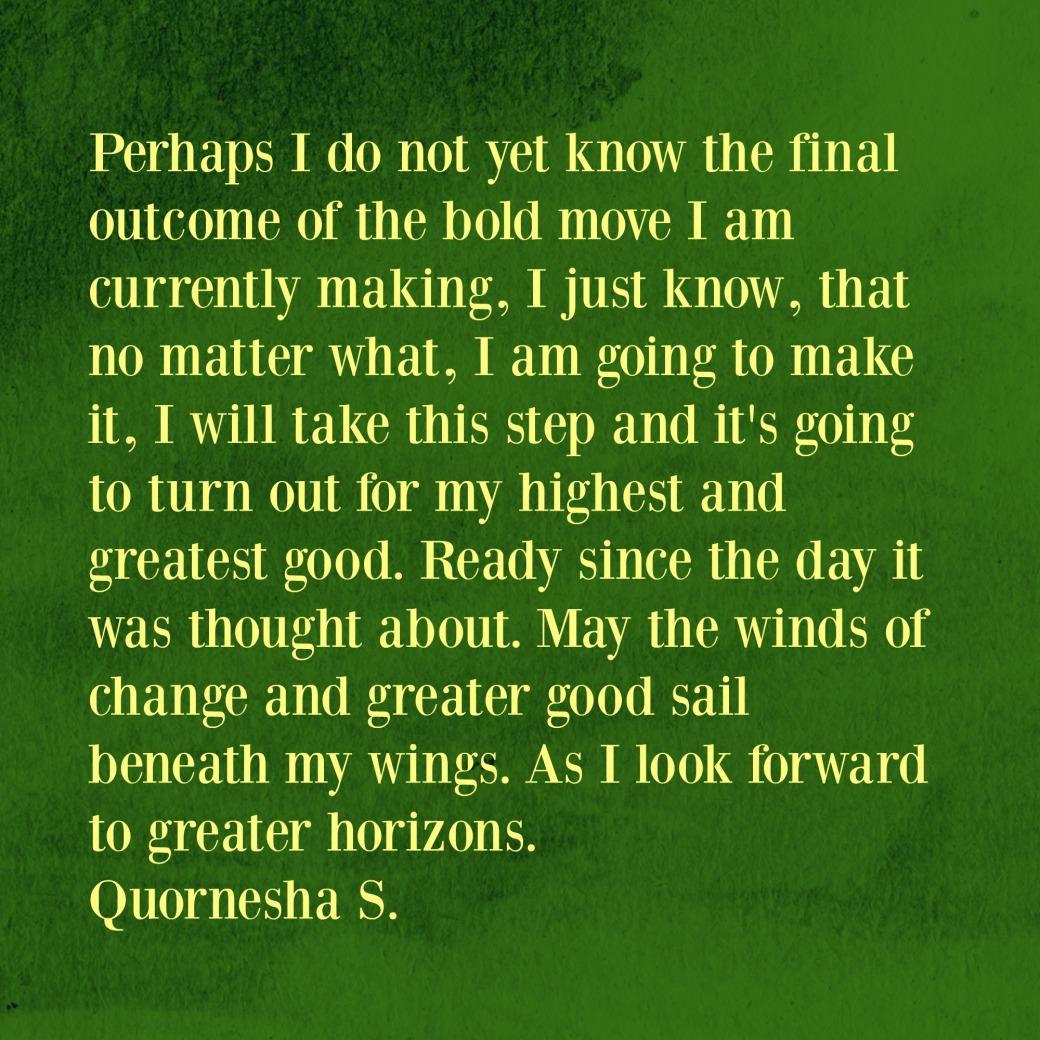 blessings-quornesha.com-8907