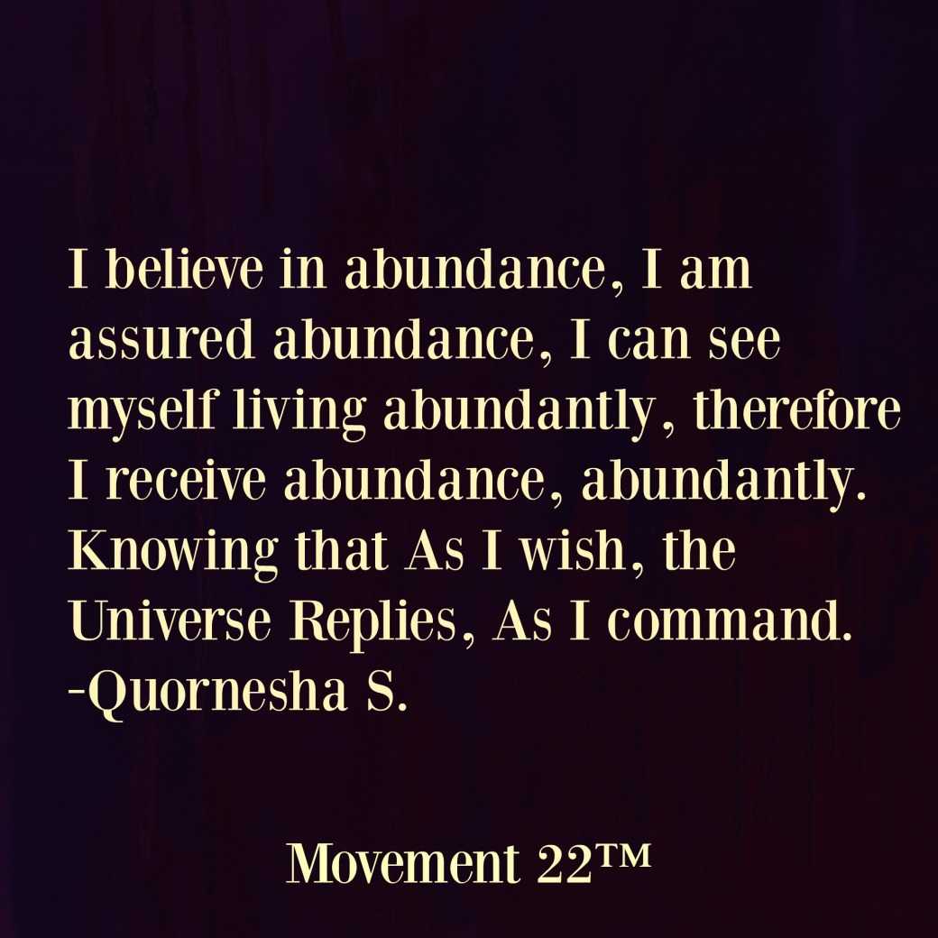 movement-22-quornesha.com