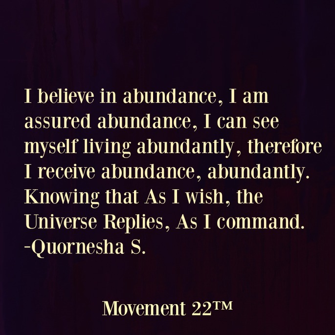 movement-22-quornesha.com