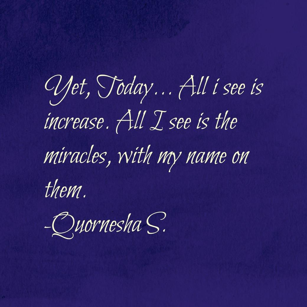 self-prophecy-5668-quornesha.com