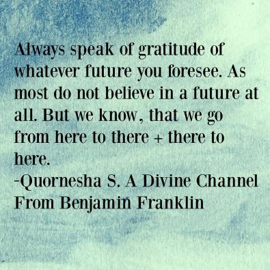 178-quornesha.com-ben-franklin