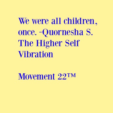2407-quornesha.com-higherselfvibration