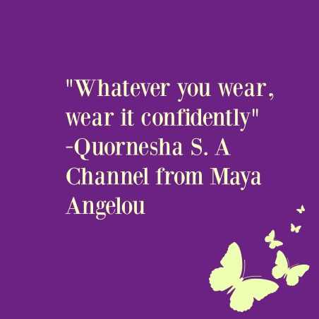 2448-quornesha.com
