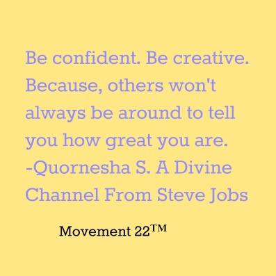 2878-quornesha.com-515