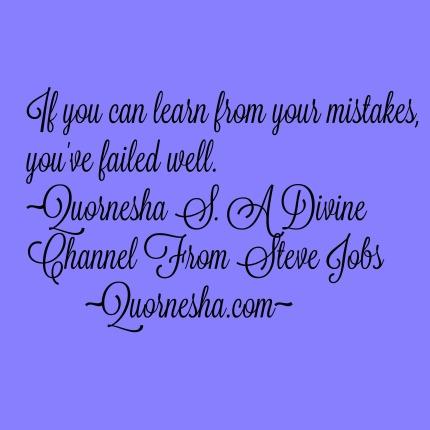 3521-quornesha.com82888