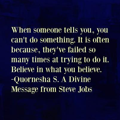 4554-quornesha.com-822