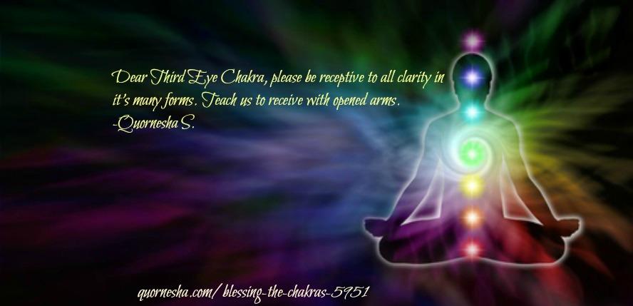 458-788-quornesha.com-bless-the-chakras