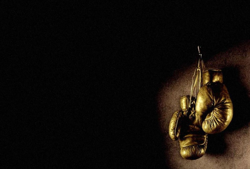 boxing gloves in dreams meaning – Whispers, Channels, Prophecies