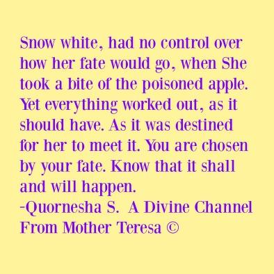 5074-quornesha.com-836