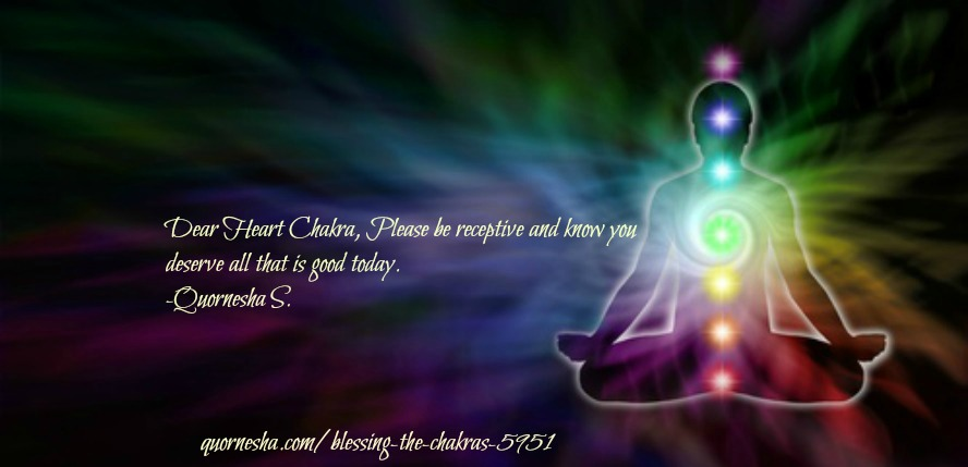 754-bless-the-heart-chakra-quornesha.com