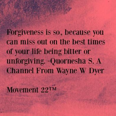 917.9-quornesha.com-forgiveness