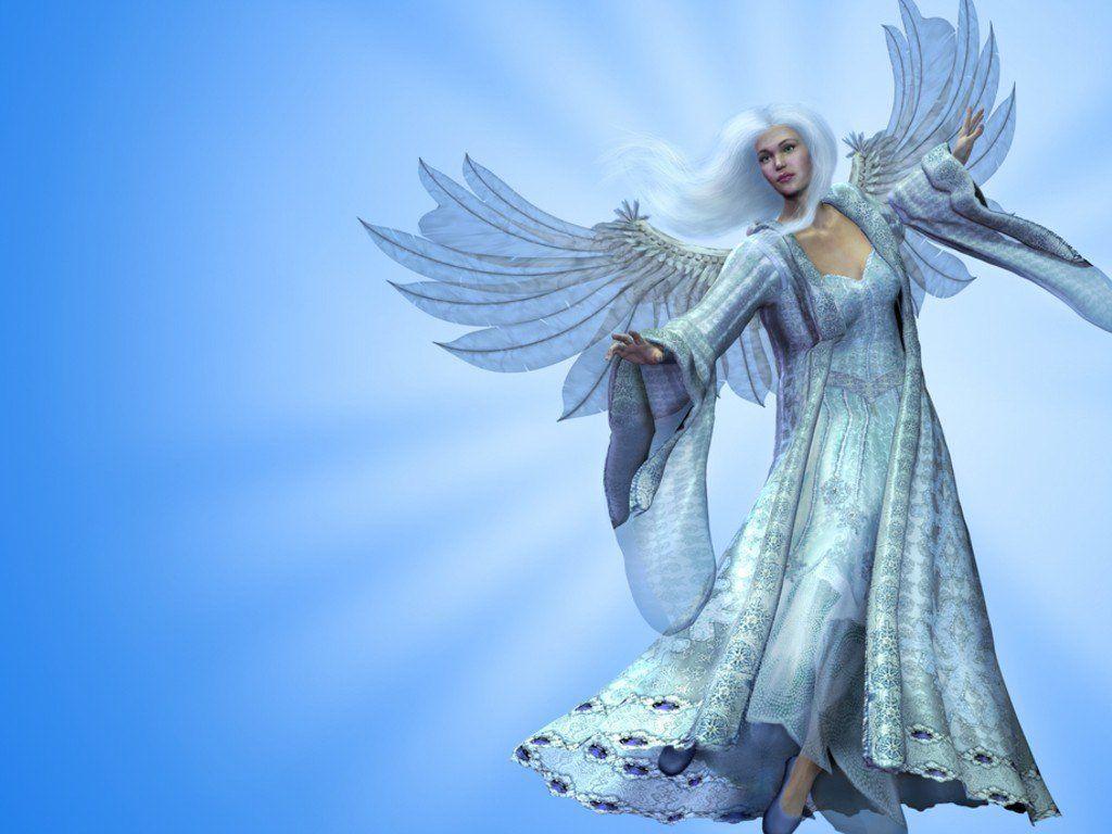 Angel pic galleries 93