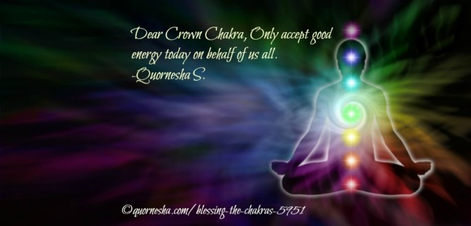 blessing-the-chakras-753-quornesha.com