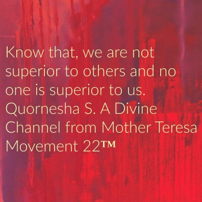 quornesha.com-8901-motherteresachannel