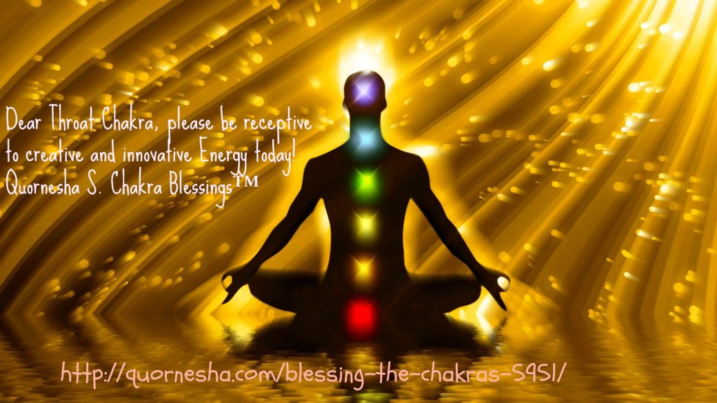 throatchakras-blessing-quornesha.com