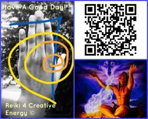 4445-quornesha.com27952261