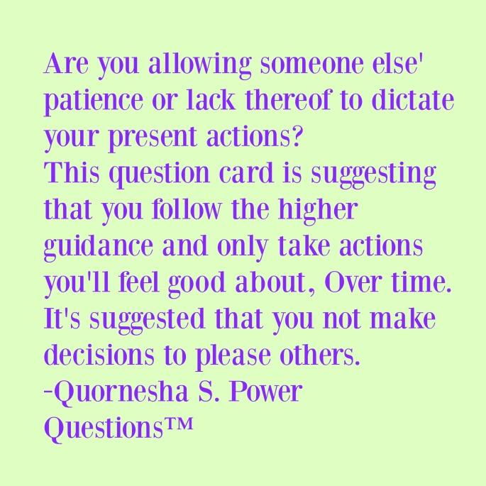 5138-quornesha.com-88powerquestion