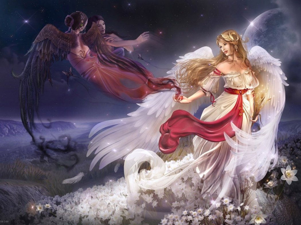 Angel Number Meanings – Page 35 – Whispers, Channels, Prophecies
