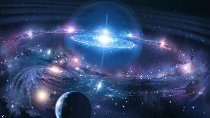 universe_solar_system_space_1080p_wallpaper