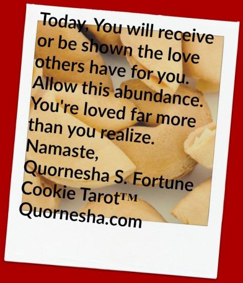 1261quornesha.com