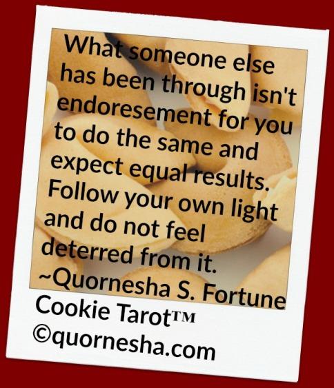 1365quornesha.com