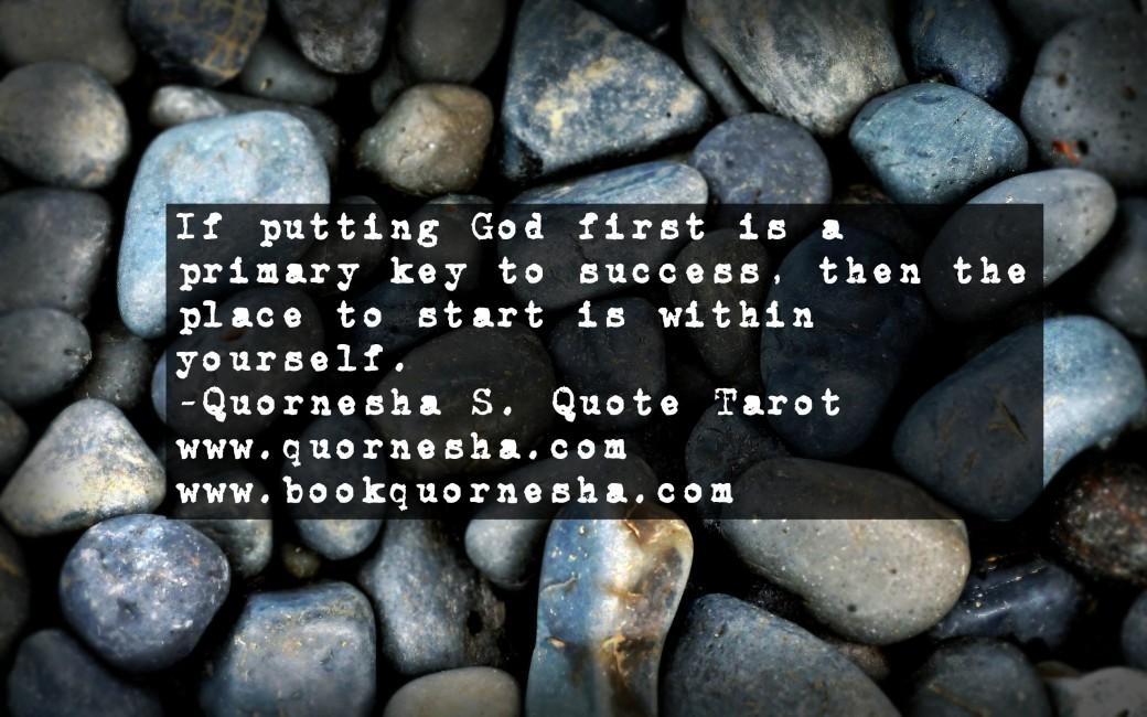 220269bookquornesha.com.jpg