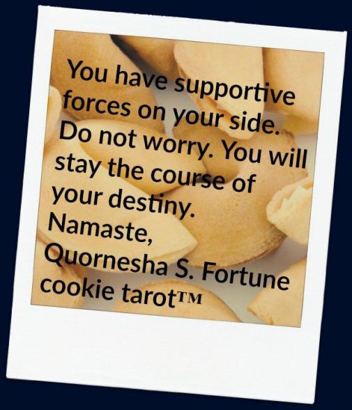 324quornesha.com109