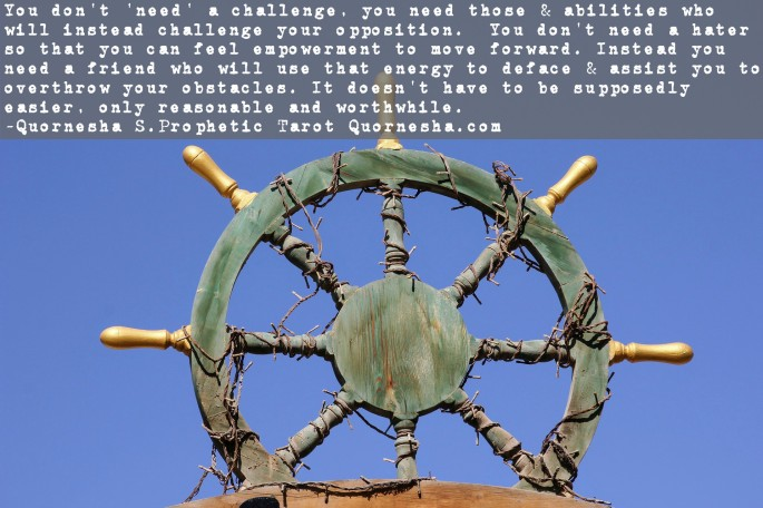 5338quornesha-s-prophetic-tarot-on-quornesha-com