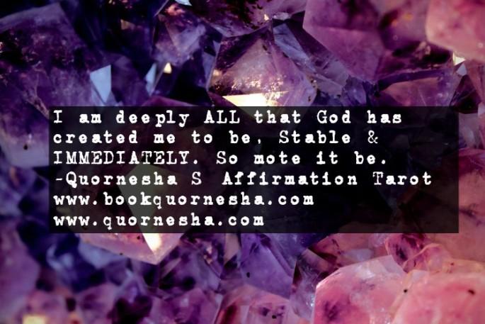 71-bookquornesha.com71711070