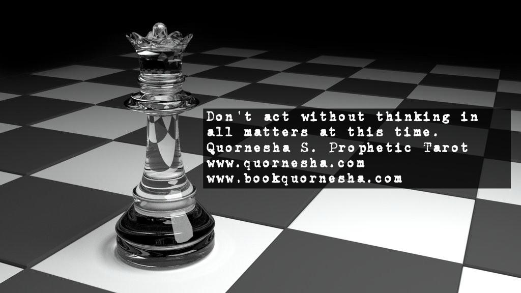 871bookquornesha.com
